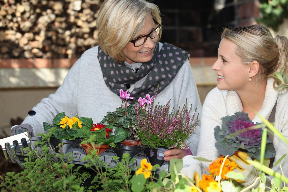 Great Tips for First Time Caregivers