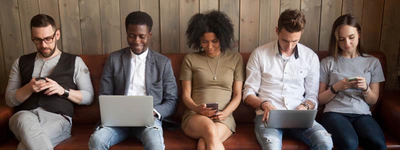 Marketing to Millennials: Generational Marketing Part 2