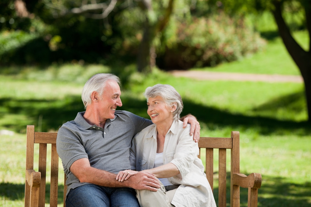 Learning How to Caregive Effectively for a Spouse
